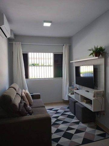 Apartamento para venda possui 67 metros quadrados com 3 quartos em Cambeba - Fortaleza - C - Foto 12