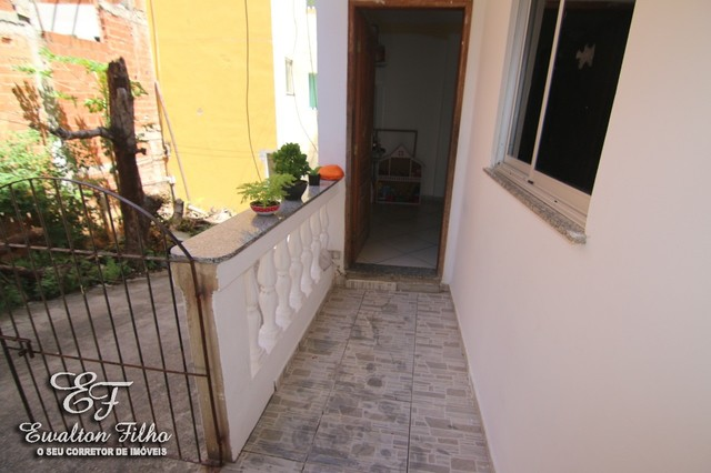 Apartamento Nascente 2 Quartos Sendo 1 Suíte Climatizada e 2 Vagas - Foto 15
