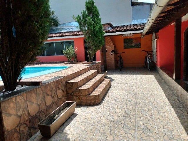 Excelente Casa à venda na Praia de Santa Mônica!! - Foto 8