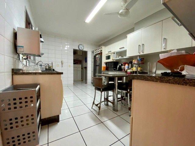 Apartamento Bairro Jardim Das Américas, Condomínio Clarice Lispector  - Foto 12