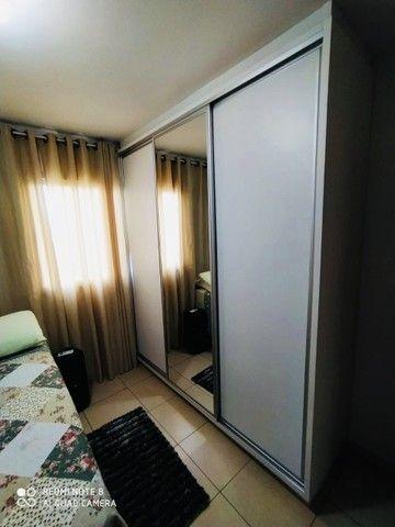 Apartamento para venda tem 77 metros quadrados com 3 quartos - Foto 7
