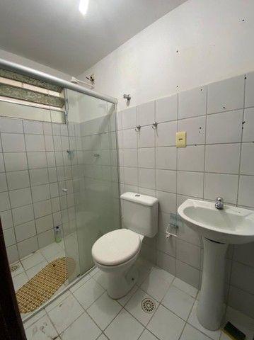Condomínio Porto Atlântico - pronto para morar= - Foto 19