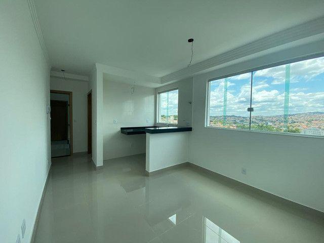 Apartamento 2 quartos bairro Candelária - Foto 11