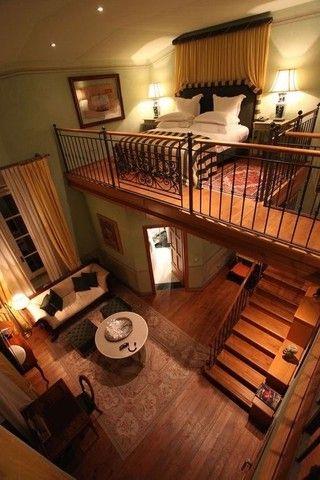Alugo apartamento loft no icui - Foto 2