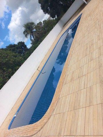 Alugo chácara  com piscina pra festa e eventos.