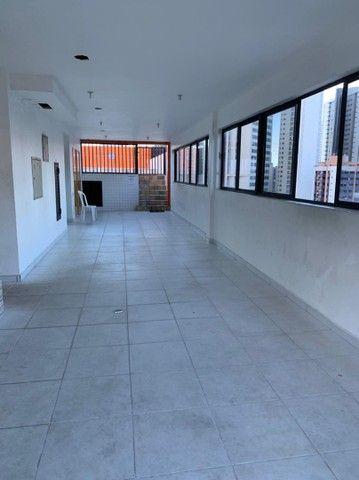 Alugo apartamento 1 quarto por R$ 1.700,00  - Foto 8
