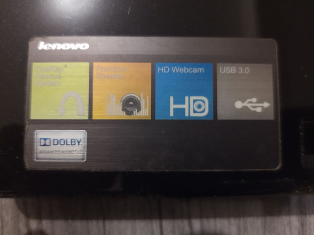 Netbook e notebook. - Foto 6