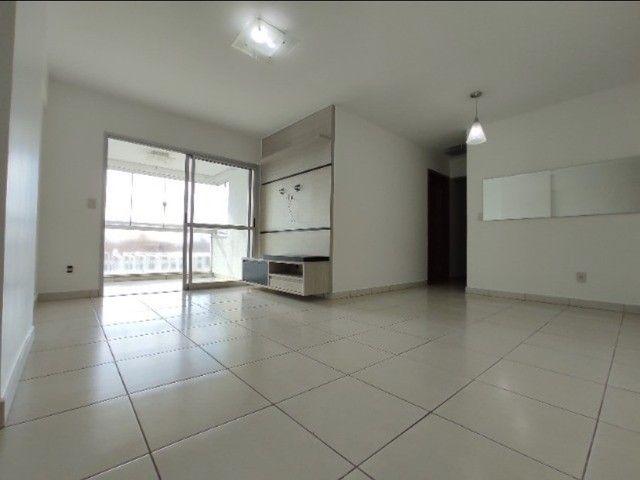 Apartamento com 93 metros com 3 Suítes Residencial Eldorado - Goiânia - GO - Foto 13