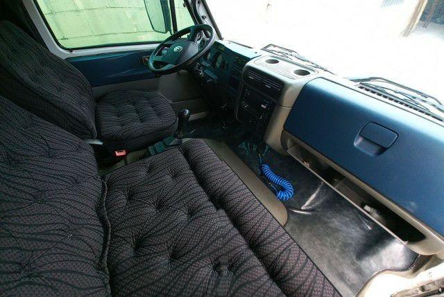 Caminhão 9.160 - Foto 8