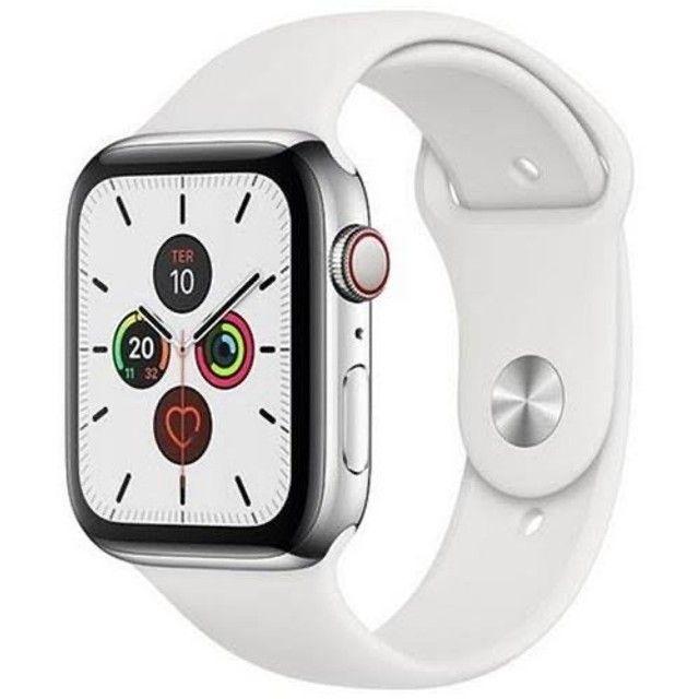 PROMOÇÃO - Smartwatch IWO 12 LITE 40mm - Foto 4