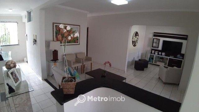 Casa de Conjunto com 2 quartos à venda, 250 m² por R$ 530.000 - Cohama - mn - Foto 3