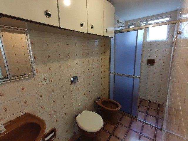 Apartamento para locação no Residencial M'Boicy - Foto 7
