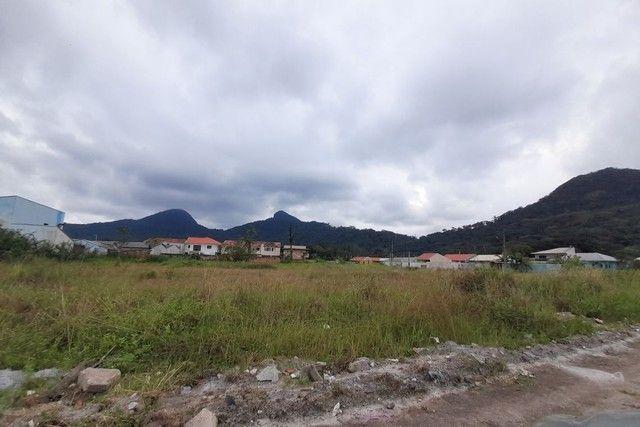06 Lotes Na região que mais Valoriza TR103 - Foto 12