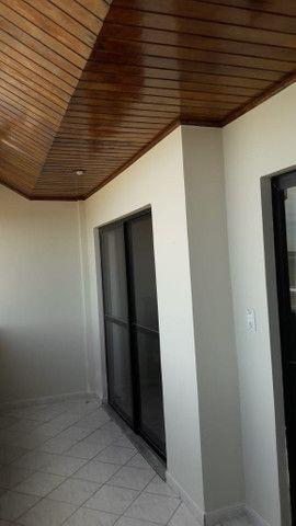 Apartamento 2 quartos em Piúma frente para o mar. - Foto 5