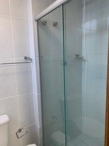 Alugo apartamento 1 quarto por R$ 1.700,00  - Foto 7