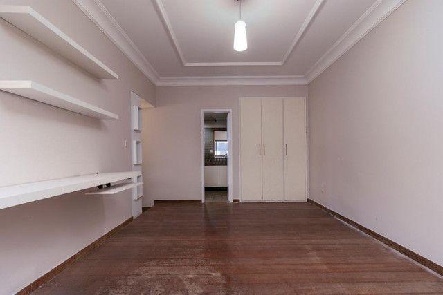 Cobertura com 4 quartos à venda, 530 m² por R$ 4.000.000 - Boa Viagem - Recife - Foto 10
