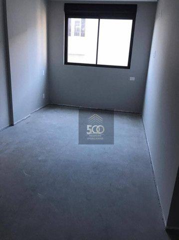 Apartamento à venda, 91 m² por R$ 690.000,00 - Balneário - Florianópolis/SC - Foto 17