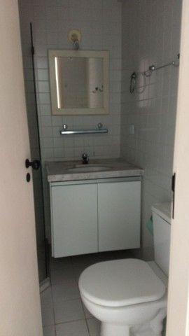 Apartamento com 2 quartos , mais dependencia ,por 2.600 Reais. - Foto 3