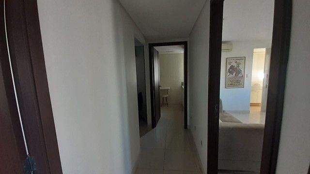 Sala à venda, 95 m² por R$ 550.000,00 - Espinheiro - Recife/PE - Foto 10