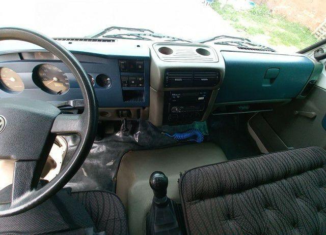 Caminhão 9.160 - Foto 3