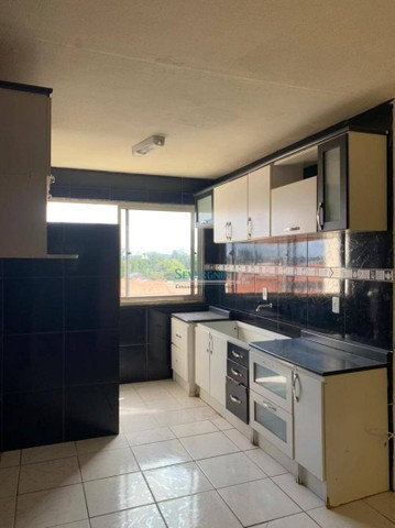Cachoeirinha - Apartamento Padrão - Parque Marechal Rondon - Foto 5