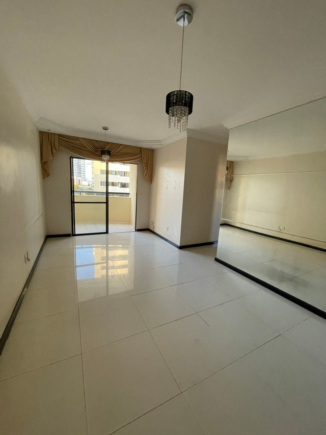 Ecoville Residence sombra total 340.000,00 , - Foto 6