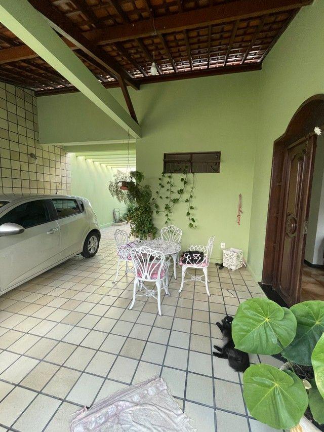 , Casa no Inácio Barbosa - Foto 4