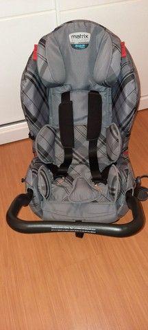 Cadeira para auto burigoto  - Foto 2