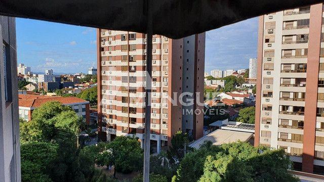 Apartamento à venda com 1 dormitórios em Jardim lindóia, Porto alegre cod:11171 - Foto 6