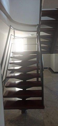 Apartamento em Manaíra com 3 quartos,  piscina e segurança na portaria. Pronto para morar - Foto 3