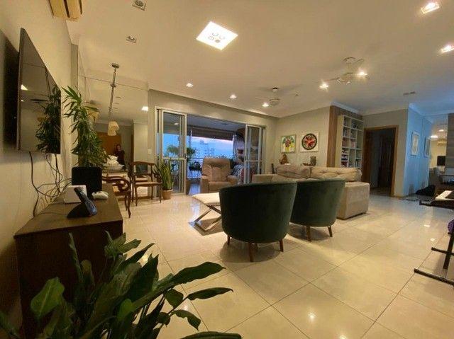 Apartamento Bairro Jardim Das Américas, Condomínio Clarice Lispector  - Foto 3