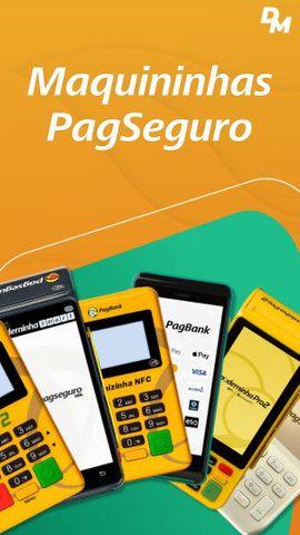 Minizinha NFC - Foto 4