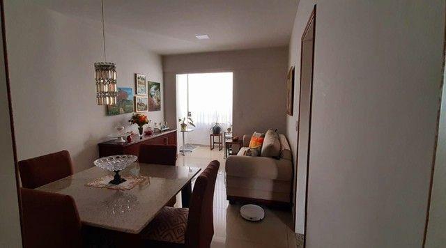 Apartamento excelente na Mata da Praia - 70m²  - Foto 2