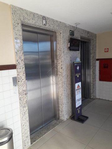 Apartamento para alugar com 2 dormitórios em Agua fria, Joao pessoa cod:L205 - Foto 18