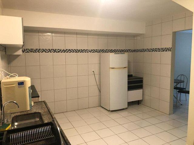 Linda Casa duplex com 2 quartos no Fonte Grande em Linhares - Foto 11