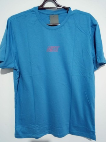 Camiseta masculina - Foto 4
