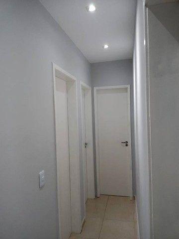 Apartamento para venda possui 67 metros quadrados com 3 quartos em Cambeba - Fortaleza - C - Foto 16