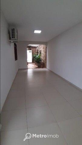 Casa de Conjunto com 2 quartos à venda, 250 m² por R$ 530.000 - Cohama - mn - Foto 2