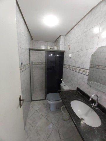 Apartamento para venda, 89 m2, 2 quartos, Condomínio Parque  Imperial, Parque 10,  Manaus  - Foto 5