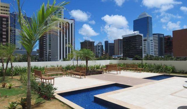 Sala Comercial Salvador Shopping Business 166m2. Oportunidade - Foto 7