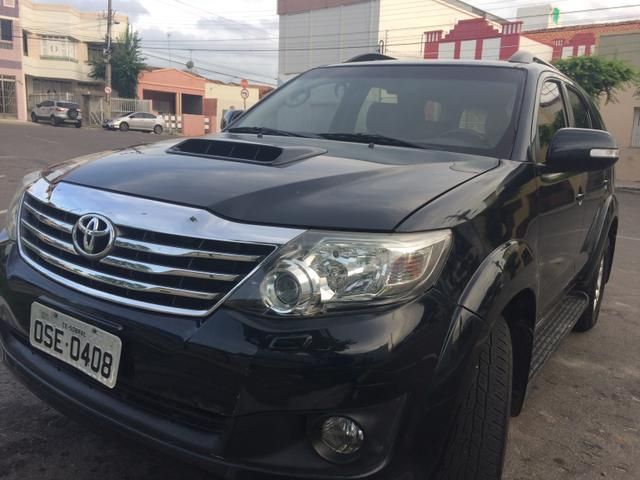 Toyota Hilux /14 EXTRA