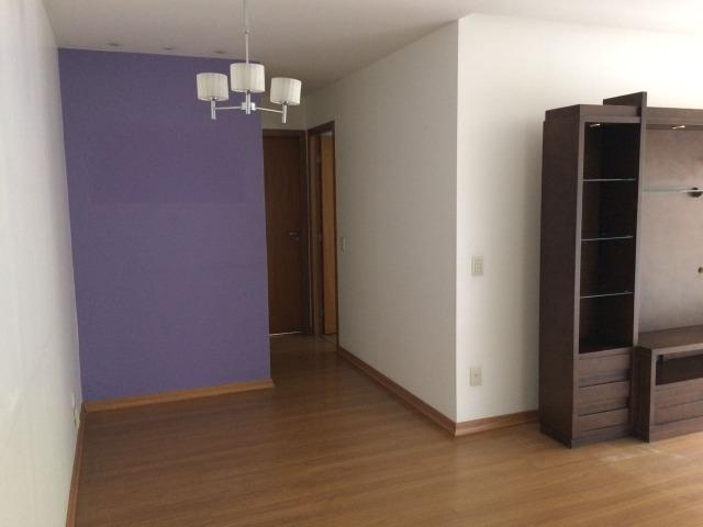 Alugo Apartamento de 2 quartos em Botafogo (em frente a Facul Santa Ursula)