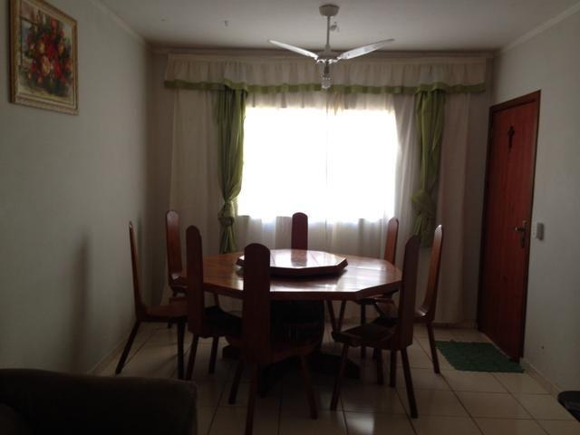 Vendo Casa Próximo a UFMS