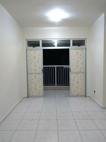 Eliza Miranda, 2 quartos, 4° andar