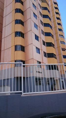 Apartamento de 2 Qtos, Em Águas Claras DF