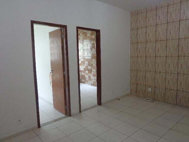 AP Tipo Casa em Condomínio Fechado no Cachambi + 2 Quartos + Aceito Propostas