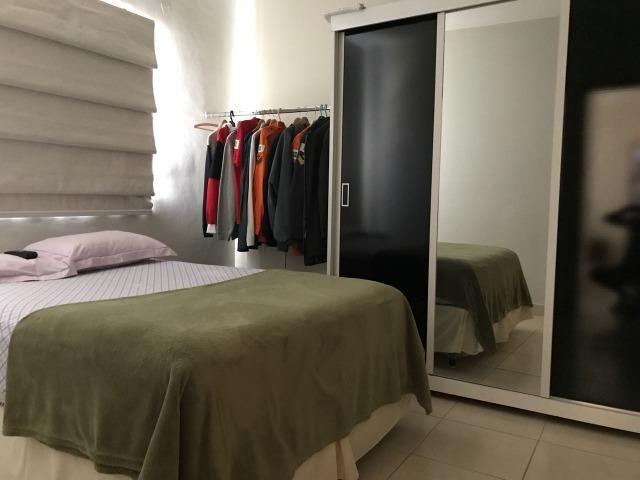 QNC 01, Residencial Paradiso Clube- Taguatinga Norte/DF
