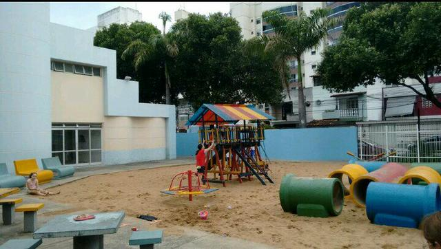 OPORTUNIDADE Vendo apto 3qrts em Jardim Camburi