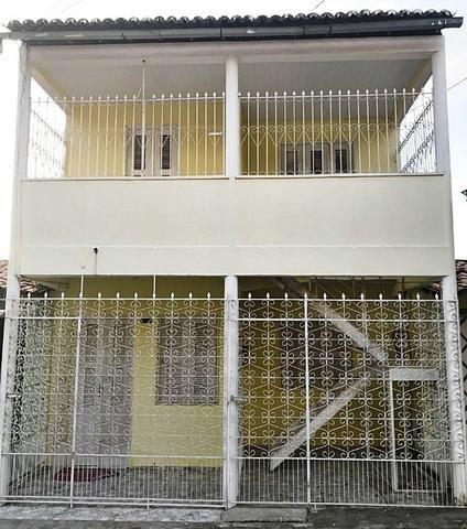 Aluga-se casa em Maranguape próximo ao centro (cidade)
