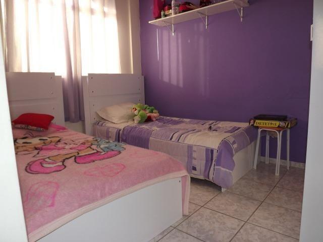 Apto 03 dormitórios sendo 01 suíte no Bairro Alto - Foto 9